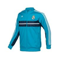 Real Madrid Adidas sweat