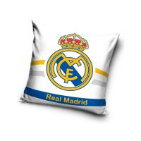 Real Madrid coussin