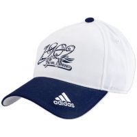 Real Madrid Adidas casquette