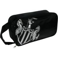 Newcastle United sac a chaussures