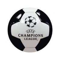 Champions League ballon